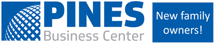 Pines Business Center, Pembroke Pines FL